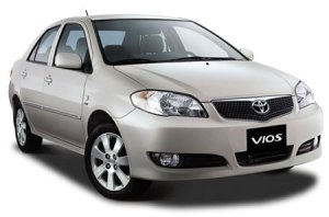 https://zaishangyanshang.files.wordpress.com/2011/02/1223281543-toyota-vios1-5.jpg?w=300