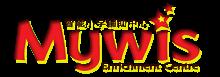 [mywis+logo.png]